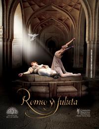 Estilos de Decoración V : Gótico, Tudor, Victoriano, Renacentista y San Valentín - Página 38 Romeo-julieta-1