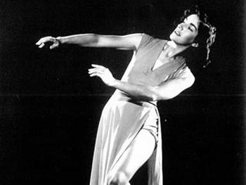 Josefina Lavalle, falleció a los 85 años, 25 de mayo de 2009