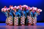 Ballet Amalia Hernandez sep 2014 1 A