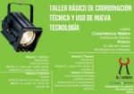 Cuauhtemoc Najera La Cantera Taller sep 2014 1 A