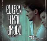 El bien y mal amado, con la direccion de Mariano Ruiz, se presenta en el Foro Shakespeare, noviembre 2014